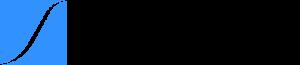 LOGO-BIG-400x87